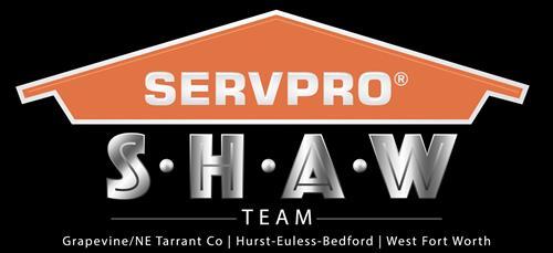 Servpro of Grapevine/ Southlake/ NE Tarrant County