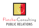 Fletcher Consulting Public Relations