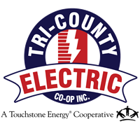 Tri-County Electric Cooperative, Inc.