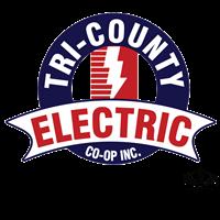 Tri-County Electric Cooperative, Inc.