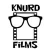 Knurd Films