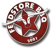 Feedstore BBQ & More