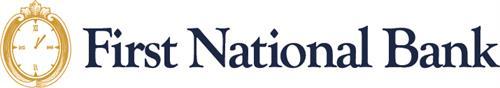 First National Bank Southlake