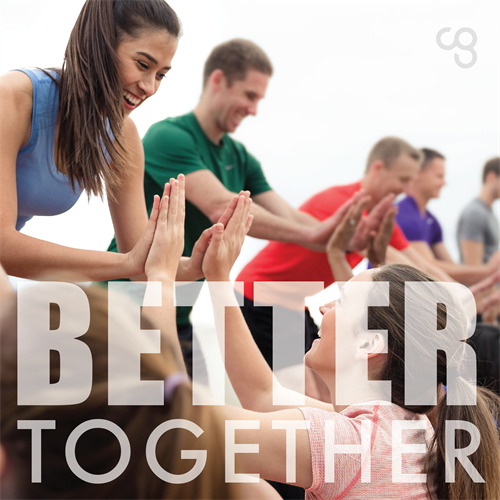 Gallery Image BetterTogetherSocial1.png