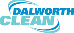 Dalworth Clean/Restoration