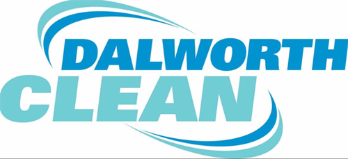 Gallery Image dalworth.png