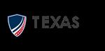 Texas 24