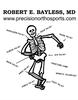 Robert E. Bayless, MD PA