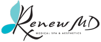 Renew MD Medical Spa & Aesthetics