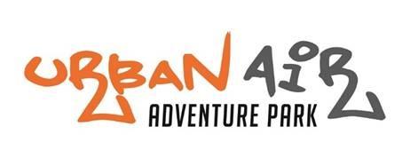 Gallery Image Urban_air_Logo..jpg