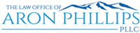 The Law Office of Aron Phillips, PLLC