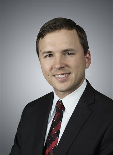 Aron R. Phillips, Founder/Member