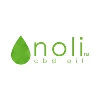 noli oil