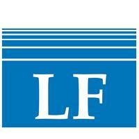 Linch Financial