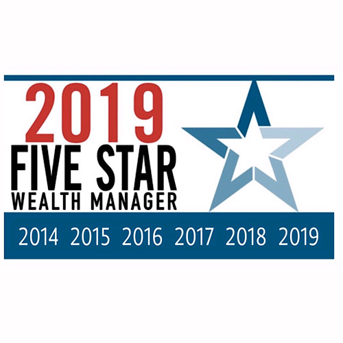 Visit https://publications.fivestarprofessional.com/books/iebl/ to see the listing and disclosures