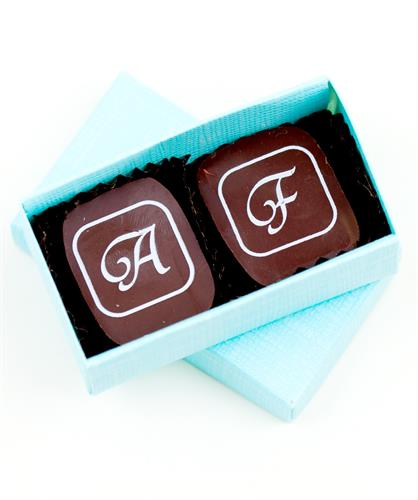 Personalized Bonbons