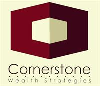 Cornerstone Wealth  Strategies