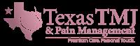 Texas TMJ & Pain Management