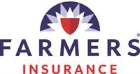 Farmers Insurance - David Leach Agency