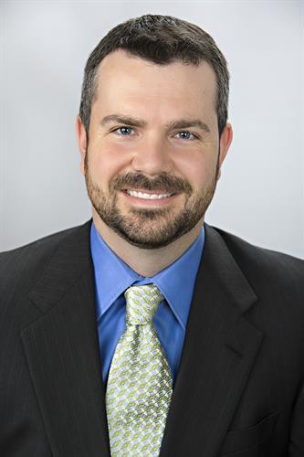 David Leach