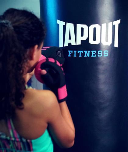 Men & Women Love Our Workouts