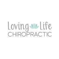 Loving Life Chiropractic