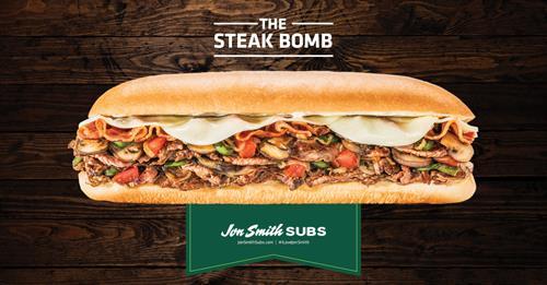 Gallery Image The-Steak-Bomb.jpg
