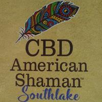 CBD American Shaman of Southlake