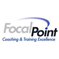 FocalPoint Business Coaching