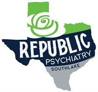 Republic Psychiatry Southlake