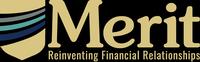 Merit Financial Advisors