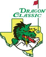 The Dragon Classic
