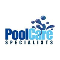 Pool Care Specialists