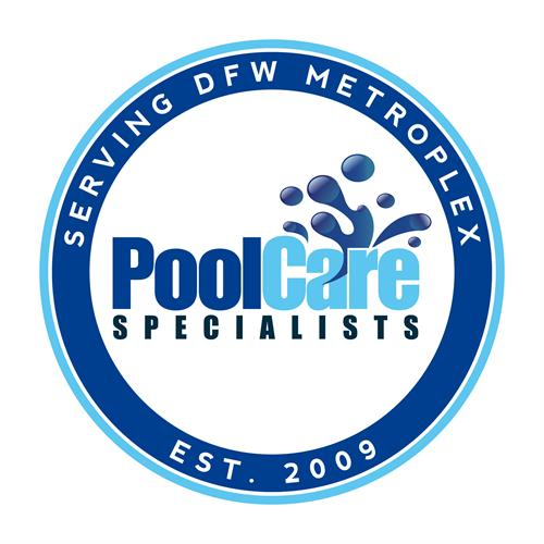 Clean Pools! That's what we do and what you'll have. PoolCareSpecialists.com