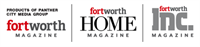 Fort Worth Magazine