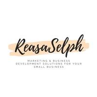 Selph Marketing