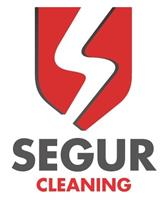 Segur Cleaning