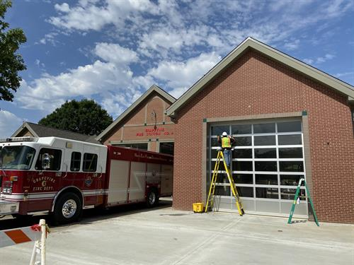 Gallery Image Fire_Station_-_IMG_1149.jpg