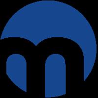 mCloud Technologies Corporation