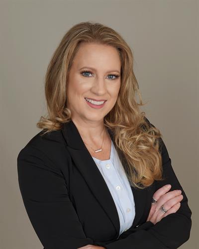 Sarah Spangler