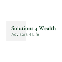 Solutions4Wealth