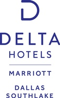 Delta Hotels By Marriott Southlake