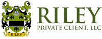 Riley Private Client, LLC