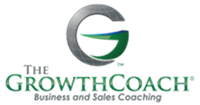 The Growth Coach of Greater DFW