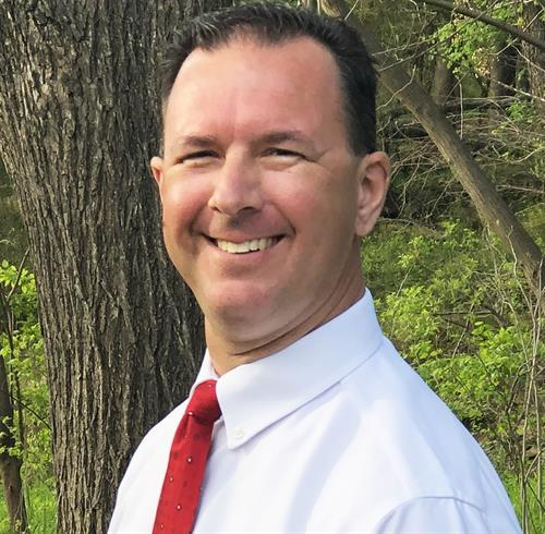 Andrew Million, CCXP & CBC, is the owner of the Growth Coach of Greater DFW.