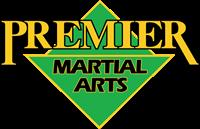 Premier Martial Arts Southlake