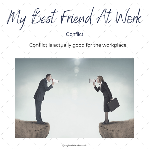 Gallery Image conflict_(1).png