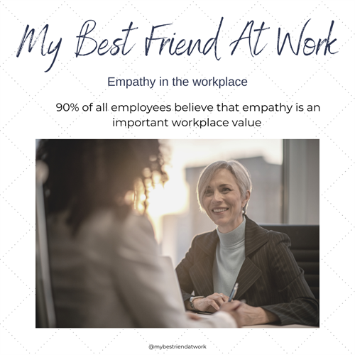 Gallery Image empathy1_(1).png