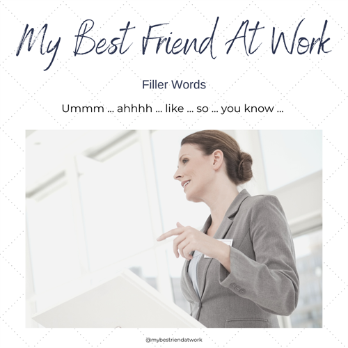 Gallery Image filler_words1.png