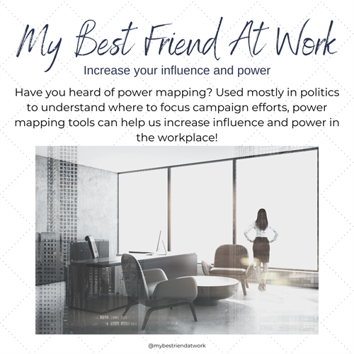 Gallery Image influence_1.png